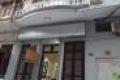 Bán nhà đẹp tại mặt phố Võ Chí Công – Quận Tây Hồ - Hà Nội ( diện tích 123m – mặt tiền 12m ) giá bán 16 tỷ