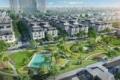 VInhomes Star City - Khu đô thị đẳng cấp nhất Thanh Hóa