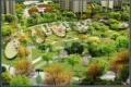 Ra Mắt Căn Hộ Smart Home Chuẩn Hàn Quốc