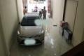 Bán nhà Thanh Liệt-Thanh Trì, 50m2*5, giá 3.6 tỷ. Ôtô đút nhà.