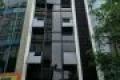 Bán tòa nhà phố Hoàng Văn Thái, 100m2, 7 tầng, thang máy, nội thất cực đẹp