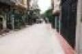 Bán nhà đẹp Khương Trung ngõ 2 ba gác tránh nhau 43m2 MT: 3,2 giá 3,95 tỉ. 0379789812