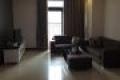 Chủ nhà muốn cho thuê căn hộ R5 ở Royal City 112m2 gia