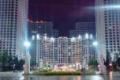 Hot !!! Cơ hội hiếm hoi sở hữu căn hộ chung cư cao cấp tại Royal City Hà Nội với giá chỉ 38.5 tr/m2
