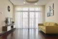 Chủ nhà cho thuê và bán cắt lỗ căn hộ R4 tại Royal City 105m2 nội thất đẹp