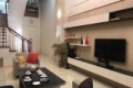 Bán nhà đẹp DT 47m2 thuộc khu phân lô quốc phòng phố Trường Chinh giá 3.3 tỷ