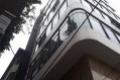 Bán nhà ngõ đẹp nhất Phố Lê Trọng Tấn, 46 m2, 5 tầng, lô góc 2 mặt thoáng, ô tô đút vào nhà. 6.3 tỷ.