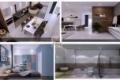 Nhà phố 120m2 giá cực mền cho nhà đầu tư KDC chánh nghĩa trung tâm TP Thủ Dầu Một