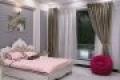 Bán căn nhà đẹp Thuận giao 1 trệt 1 lầu mới xây chỉ 1,5 tỷ,LH:0947363344