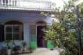 Nhà đẹp giá rẻ, gần nhiều tiện ích, đường Hàm Nghi, phường 2, thành phố Tuy Hòa, tỉnh Phú Yên