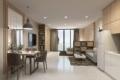 Bán chung cư cao cấp 4* tại Thành Phố BIển Vũng Tàu mở bán giai đoạn đầu tiên 1ty đã sỡ hữu căn hộ
