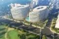 sở hữu căn hộ view biển chỉ với 1.6 tỷ