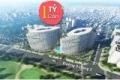 Sở hữu căn hộ cao cấp nhất Vũng Tàu trong giai đoạn đầu tiên để thu về lợi nhuận 10% sau 15 ngày