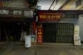 Cho thuê nhà mặt tiền 9.5M Hoàng Hoa Thám