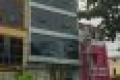 Cho thuê nhà cực đẹp mặt phố Đào Tấn, mặt tiền 5m, giá thuê 75 triệu/tháng