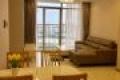 Sở hữu căn hộ 2PN tại Vinhomes Central Park chỉ 19.5 triệu/ tháng LH: 093146772