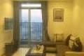 Cho thuê căn hộ 1PN, 1WC tại Vinhomes Central Park chỉ 18.5tr/ tháng liên hệ ngay: 0931.46.7772