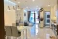 Chuyển nhà cho thuê lại căn hộ Vinhomes Central Park 2PN Full nội thất giá chỉ 19tr/ tháng LH: 0931 467 772