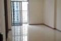 Cho thuê căn hộ Vinhome Central Park