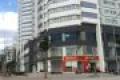 Chính chủ có nhu cầu cho thuê sàn thương mại hơn 200m2 làm văn phòng, phòng tập, spa, salon, nhà hàng, ...