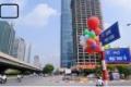 Làm văn phòng, ở kết hợp kinh doanh online, trung tâm đào tao, spa ở phố Mạc Thái Tổ