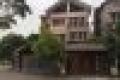 Cho thuê biệt thự Linh Đàm (gần KS Mường Thanh) 250m2 xây 3,5 tầng giá 35tr/ tháng