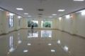 CHính chủ cần cho thuê sàn văn phòng Tô Hiệu sàn thông mới xây 100m2 giá 19 tr