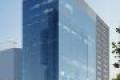 Cho thuê văn phòng riêng diện tích đến 45m2 mặt đường Nguyễn Phong Sắc Cầu Giấy. Giá chỉ từ 7 triệu. LH: 0827.58.58.58