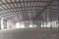 Cho thuê nhà xưởng KCN Nguyên Khê Đông Anh Hà Nội DT 1008m2