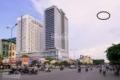 Cho thuê căn hộ chung cư 110m2 tại MIPEC Towers dành cho hộ gia đình