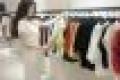Cho thuê cửa hàng, kiot thời trang đường Y, Học viện Nông Nghiệp VN