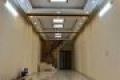 Cho thuê cửa hàng đường Trâu Quỳ, Học viện Nông Nghiệp 60 m2 chỉ có 8 triệu/tháng