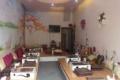 Cho thuê và sang nhượng lại cửa hàng tại Trâu Quỳ, Gia Lâm, Hà Nội