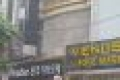 Cho thuê nhà cực đẹp mặt phố Hàng Bông, mặt tiền 4m, giá thuê 100 triệu/tháng
