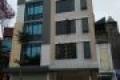 Mặt bằng kinh doanh hót nhất Quận Hoàn Kiếm kinh doanh thời trang, nhà hàng, Café, đồ uống,…Lh 0972098794.