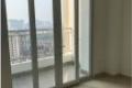Cho thuê nhà Hàng Thùng 60m2x7 tầng thông 100tr/tháng