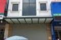 Cho thuê nhà cực đẹp mặt phố Hàng Bông, Hoàn Kiếm, mặt tiền 8m, giá sốc 70 triệu/tháng