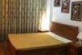 Cho thuê nhà Kim Giang 60m2x5 tầng 6 PN 40tr/tháng