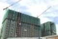 Ki Ốt sát KCN Vĩnh Lộc, chỉ 300 triệu có mặt bằng tiếp cần hơn 4000 dân