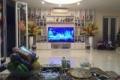 Cho thuê biệt thự mới Việt Hưng, Long Biên 170m2 mặt tiền 27tr/th,LH: 0375661839