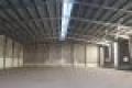 Cho thuê kho, xưởng 120 m2, container vào tại Long Biên. Xem ngay.