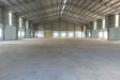 Cho thuê xưởng 100m2 tại Long Biên gần cầu Vĩnh Tuy, xe container đi vào. Xem ngay!