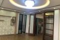 cho thuê mặt bằng làm văn phòng,spa,gym,showroom tại Long Biên
