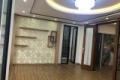 cho thuê mặt bằng làm văn phòng,spa,gym,showroom tại Long Biên,Gia Lâm