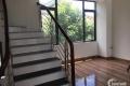 Cần cho thuê nhà riêng, đẹp mới hoàn thiện Giang Biên, Long Biên. S: 70 m. Giá: 11tr/tháng. Lh: 0984.373.362