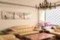 Cho thuê nhà 4 tầng mặt tiền đường Dã Tượng, Nha Trang, chỉ 35tr/tháng