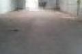 Cho thuê kho xưởng 380m2, 17tr/tháng, gần chùa khánh an, P.APĐ