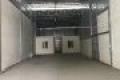 Cho thuê kho xưởng phường Bình TRưng Tây Quận 2, đường xe tải, dt: 270m2, 2 phòng,2wc, Lh 0918860304