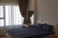 Cho thuê căn hộ New City Thủ Thiêm 2PN 61m2 giá rẻ view đẹp