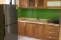 Cho thuê căn hộ chung cư Icon 56 , P1 , Q4 , full nội thất , giá 13.5tr/th